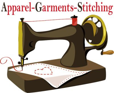 Apparel / Garments Stitching Centres