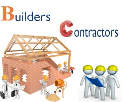 Enquiry Software (CRM) For Builders / Contractors In Kerala With