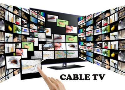 Cable Tv Operators