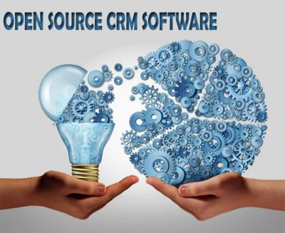Best Crm Software Open Source Download For Small Business