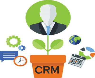 relationship management software free