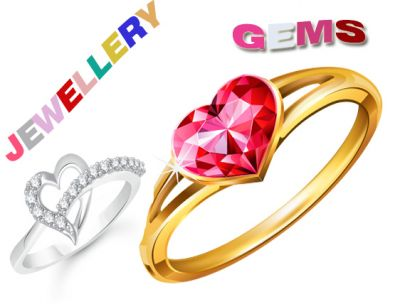 Gems / Jewellery Makers & Shops