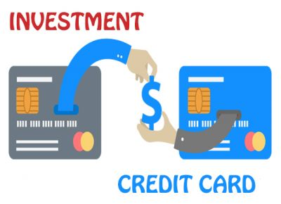 Investment / Credit Card Consultants