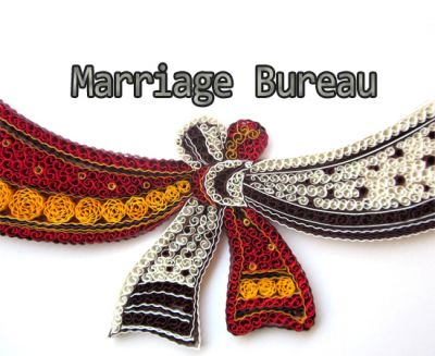 Matrimonial / Marriage Bureau Service