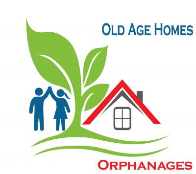Nonprofits (ngo) / Old Age Homes / Orphanages