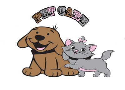 Pet Care Centres