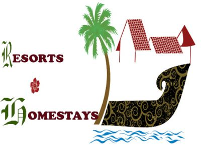Resorts & Home Stays