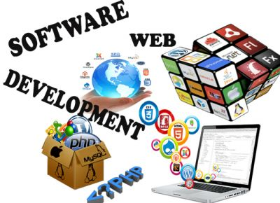 It / Web Development Companies